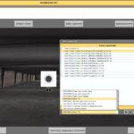 программное обеспечение для стрелкового тренажера